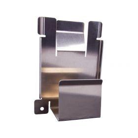 3707V000_Montageplatte-Akkupack_SOMMER