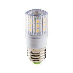 LED Leuchtmittel SOMMER S11450-00001