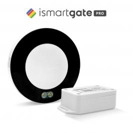 ismartgate PRO für Garagentore