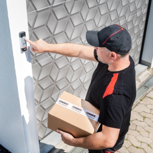 Telecody_Courier_SOMMER_Paketdepot_3